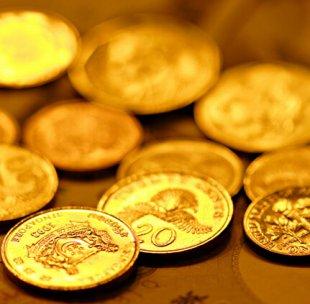 做本站友情链接 免费送下载金币