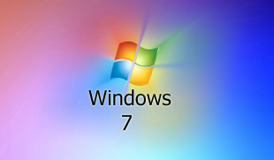 Win7 64位旗舰版纯净官方原版系统_安装教程激活工具永久免费