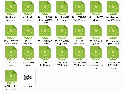2362-ESP8266 教程 串口wifi模块 SDK视频教程 赠送stm32 at开发视频