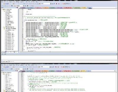 2370-STM32 三轴联动 带插补 加减速 源代码 MDK 源码 步进电机 伺服