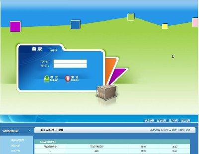 3406-基于WEB的网上购物系统的设计与实现采用技术java+ssh+mysql+eclipse+jsp+mysql
